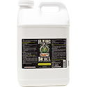 2.5 Gallon Nuke Em® (Washington State Label)
