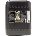 5 Gallon Nuke Em® (Washington State Label)