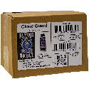 4 oz Clone Guard (Case of 12)
