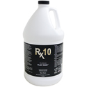 1 Gallon Rx10
