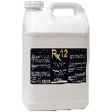 2.5 Gallon Rx12 Plant Wash