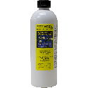 16 fl oz Vita Grow RTU Rooting Compound