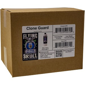 16 oz Clone Guard (Case of 12)