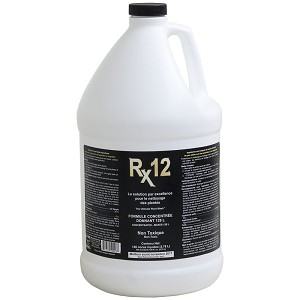 1 Gallon Rx12 Plant Wash